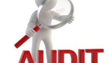 Frilsham Parish Council Audit – Year Ending 31/03/2020